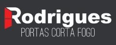 Rodrigues Portas Corta Fogo